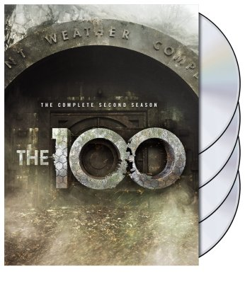 The 100 - 1