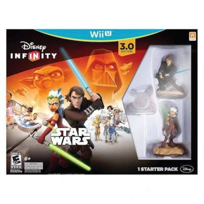 DisneyInfinity3