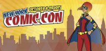 NYCC 2015