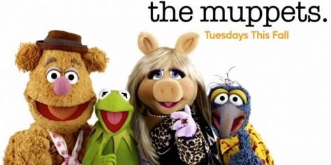 muppets2015