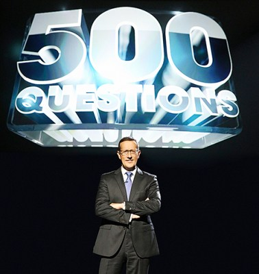 500-questions