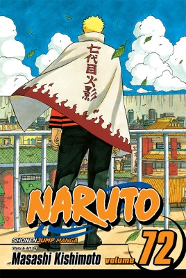 Naruto72-Cover