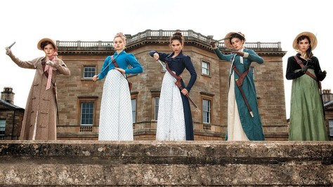 Pride-and-Prejudice-and-Zombies - Wide