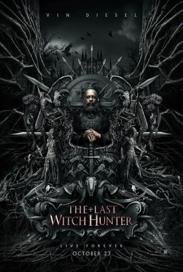 last-witch-hunter-poster-vin-diesel