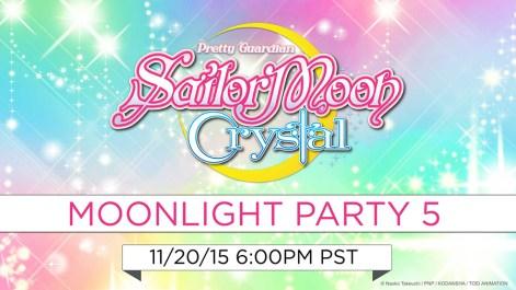 SailorMoon-MoonlightParty05-SailorMoonCrystalDubPremiere-sm