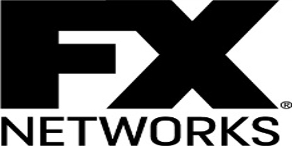 FX Networks' Winter 2016 Premieres Set! | EclipseMagazine