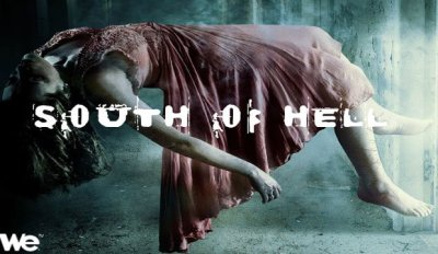 south-of-hell-series