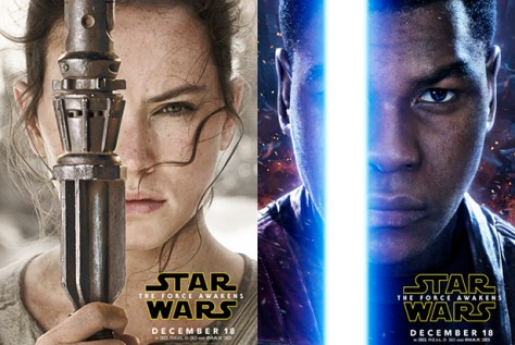 Star-Wars-The-Force-Awakens-Rey-Finn
