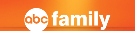 abc.family