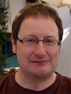 Chris_Chibnall