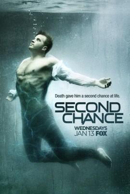 Second-Chance-key-art