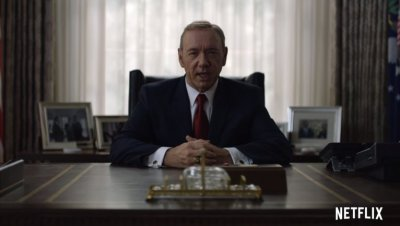 house_of_cards_s4