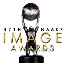 NAACP Image Awards 2-5-16