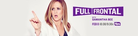 SamBee-Banner-with-premiere