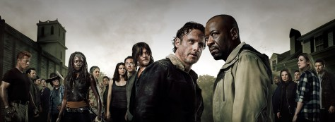 the-walking-dead-season-6-banner