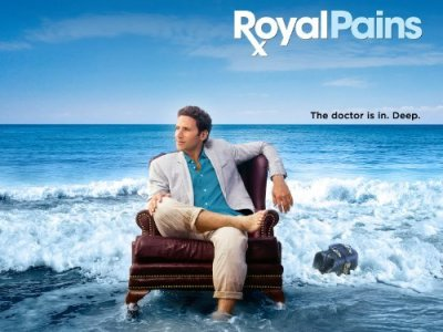 RoyalPains1