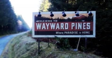 wayward-pines