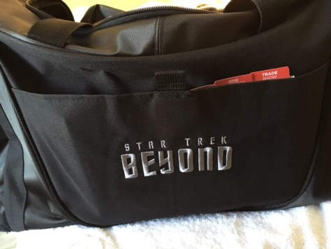 Cinemacon2016tote