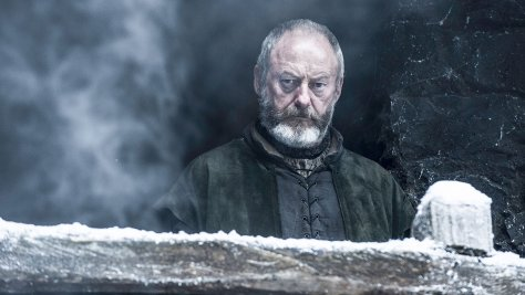 Game_of_Thrones_S06_Davos Seaworth