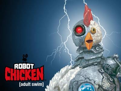 Robot-Chicken-logo