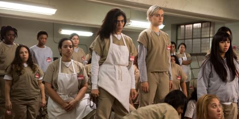 oitnb-s4-litchfield