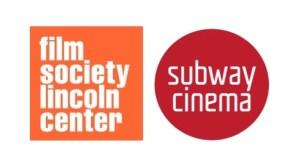 subway_cinema