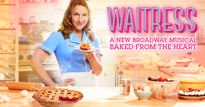 thewaitressmusical