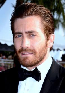 Jake_Gyllenhaal