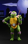 turtles donatello003