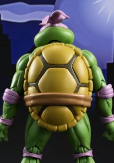 turtles donatello006