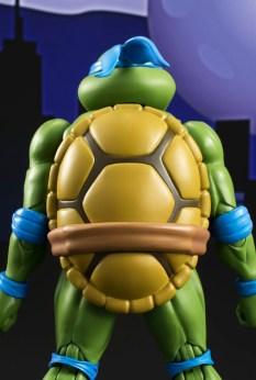 turtles leonardo006