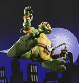 turtles-michelangelo_005