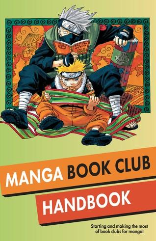 CBLDF-VIZMedia-MangaBookClubHandbook-sm