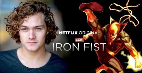 FINN-JONES_IRON-FIST