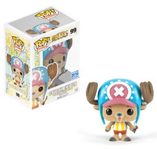 Funimation_Flocked_Chopper_OnePiece_LE_Summer2016