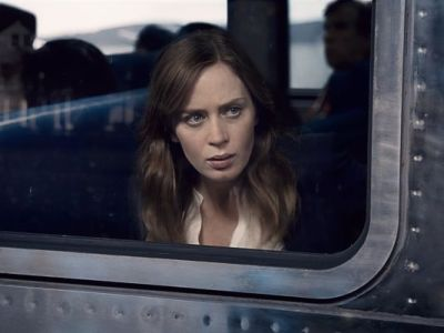 Girl on the Train 01