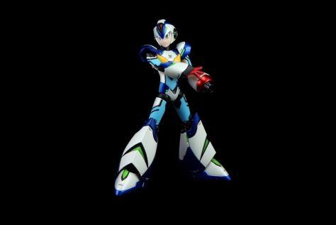 MM X-Boost