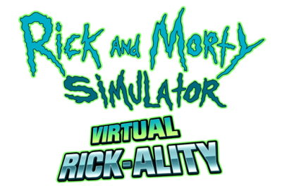 Virtual Rick-ality