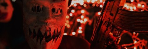 the-purge-election-year-slice-600x200