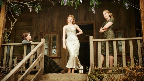 The-Dressmaker-Gallery-03
