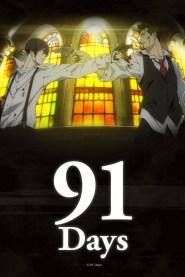 91 Days 2