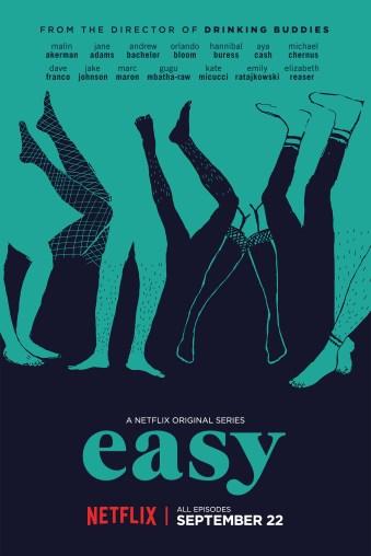 easy_ka_us_pre