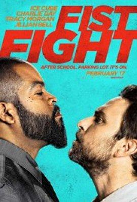fist-fight-1-sheet
