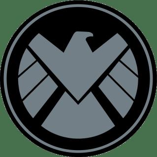 agents-of-shield-logo