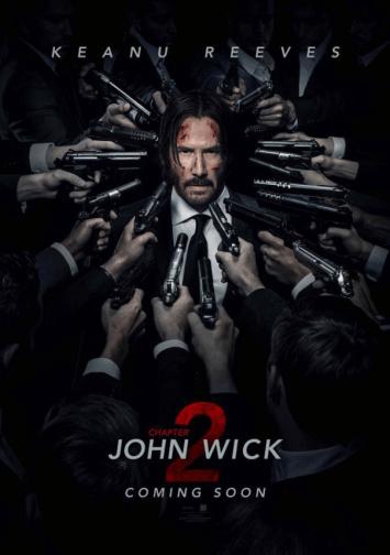 john-wick-2-1-sheet