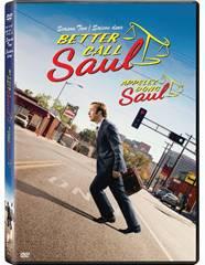saul-dvd
