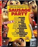 sausage-dvd