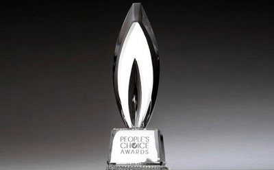 peoples-choice-award