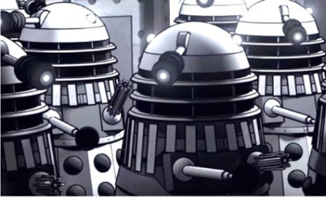 power-of-the-daleks-3