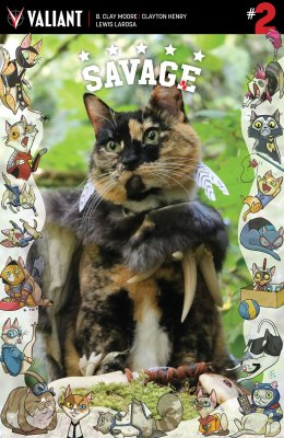 savage_002_cat-cosplay-cover